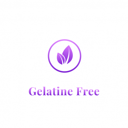 GelatineFree_Qfoodsproducts-02
