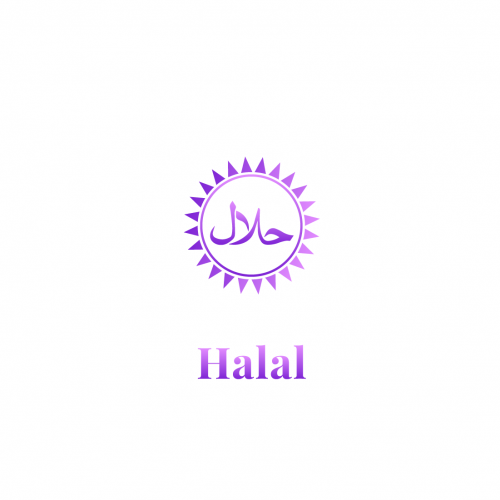 Halal_qfoodsproducts-01